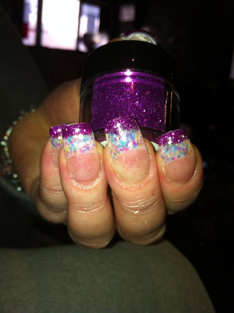 nails51